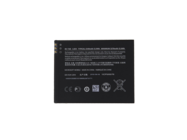 BV-T4D Battery Nokia bulk