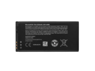 BV-T5A Battery for Nokia bulk