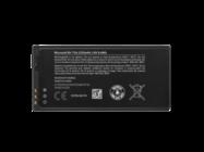 BV-T5A Battery Nokia bulk