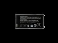 BV-T5C Battery Nokia bulk