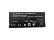 BV-T5E Battery for Nokia bulk