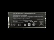 BV-T5E Battery Nokia bulk