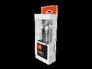 C100SI JBL headset white retail