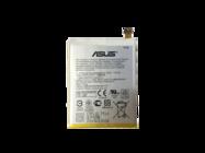 C11P1423 Battery for Asus ZenFone 2 (ZE500CL) bulk