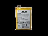 C11P1424 Battery for Asus ZenFone 2 (ZE550ML/ZE551ML) bulk