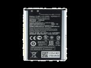 C11P1428 Battery for Asus ZenFone2 (ZE500KL) bulk