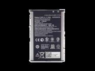 C11P1501 Battery for Asus ZenFone 2 Laser 6,0 bulk