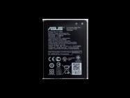 C11P1506 Battery Asus ZenFone GO (ZE500TG) bulk