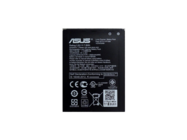 C11P1506 Battery for Asus ZenFone GO (ZE500TG) bulk