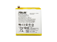 C11P1601 Battery for