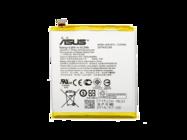 C11P1601 Battery for Asus ZenFone 3 (ZE520KL) bulk