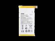 C11P1603 Battery Asus ZenFone 3 Deluxe bulk