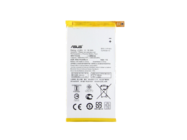 C11P1603 Battery for Asus ZenFone 3 Deluxe bulk