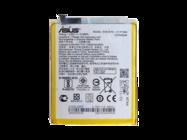 C11P1609 Battery for Asus ZenFone 3 Max bulk