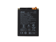 C11P1611 Battery Asu