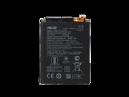 C11P1611 Battery for Asus ZenFone 3 Max bulk