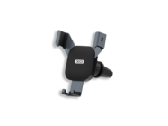 C32 XO Gravity car mount black box