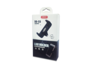 C8 XO Car Handle black box