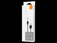 CA-5490 Mcdodo USB Suspending Type-C cable 1.5m magnetic black box