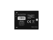 CAB31P0000C1 Battery for Alcatel One Touch Premiere bulk