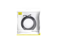 CAKSX-E0G Baseus cable Enjoyment HDMI-HDMI 5.0 m 4K dark gray box