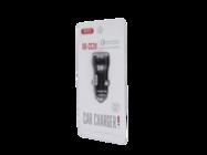 CC20 XO ład. sam. 2xUSB Typ-C/USB