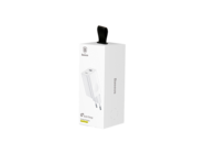 CCALL-BX02 Baseus QC 3.0 USB charger white box