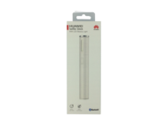 CF33 Huawei Selfie Stick white box