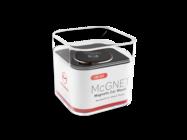 CM-1670 Mcdodo Magnetic car holder for grille gold box
