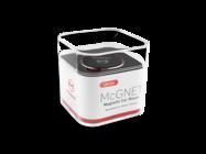 CM-1671 Mcdodo Magnetic car holder for rose gold box