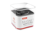 CM-1672 Mcdodo magnetic Car Handle gray box