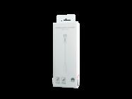 CM20 HUAWEI adapter Jack 3.5mm - USB Typ-C white box