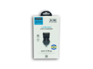 C-M216 Joyroom car charger black box