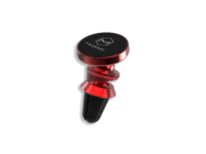 CM-2563 Mcdodo Magnetic car holder for grille with cable holder red box