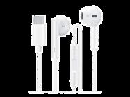CM33 HUAWEI headset typ-c bulk