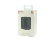 CM510 Huawei bluetooth mini speaker black retail