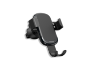 CM-5980 Mcdodo car mount Dragonfly gravity black box
