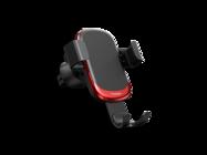 CM-5981 Mcdodo car mount Dragonfly gravity red box