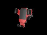 CM-6591 Mcdodo car mount Penguin gravity red box