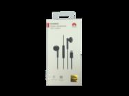 CM 33 HUAWEI headset type-c black box