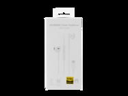 CM 33 HUAWEI headset type-c white box