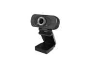 CMSXJ22A XIAOMI webcam IMILAB FULL HD 1080P black box