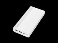 CP22QC HUAWEI power bank 20000mAh max 18W white box
