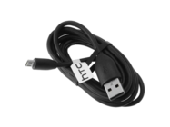 DC-M600 HTC cable USB black bulk