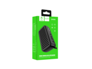 DENMEN bluetooth speaker 3W TF BT black box