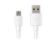 DL118 OPPO cable VOOC USB A bulk
