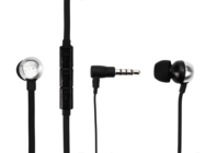 EAB62910102 LG headset HSS-F530 LE530 black bulk