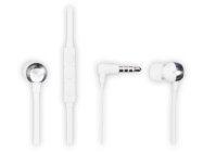 EAB62910502 LG headset HSS-F530 LE530 white bulk