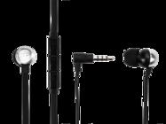 EAB62950102 LG headset HSS-F530 LE530 black bulk