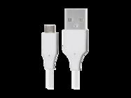EAD636849203/4 LG cable USB-C white bulk